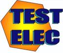 Testelec: électricien, entreprise d'électricité, travaix électricité, 94, vincen